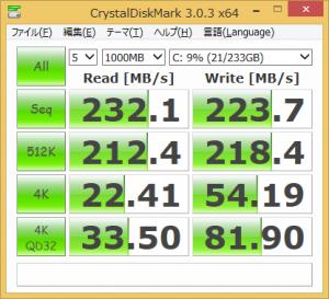 crystal_disk_mark_SAMSUNG_840_EVO